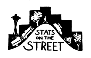 stats on the street quick logo