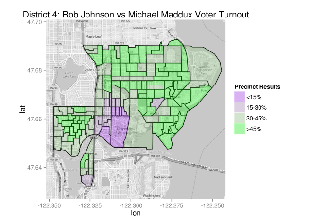 d4MapTurnout