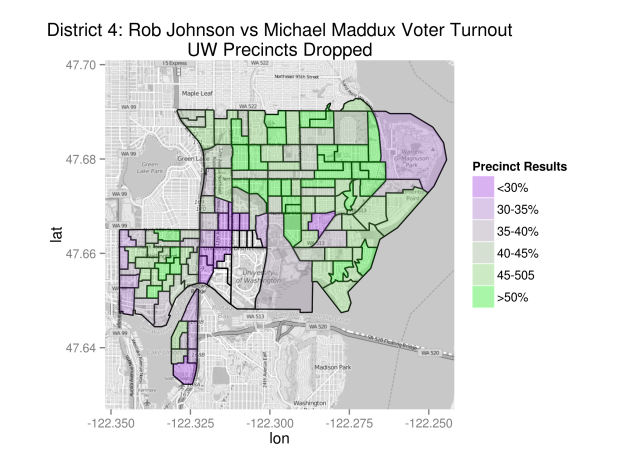 d4MapTurnout2